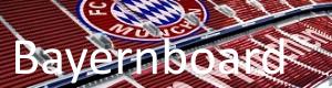 Bayernboard Logo