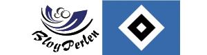 Blog-Perlen Logo