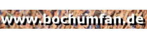 Bochumfan Logo