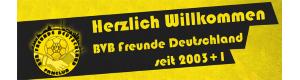 BVB-Freunde Logo
