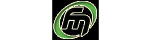 Das Fanmagazin Logo
