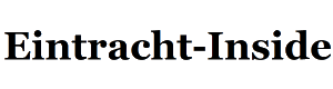 Eintracht Inside Logo