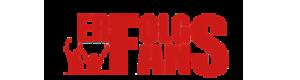 Erfolgsfans Logo
