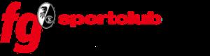Fangemeinschaft.de Logo