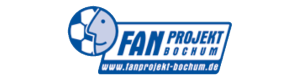 Fan Projekt Bochum Logo