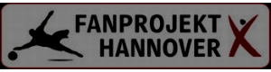Fanprojekt Hannover Logo