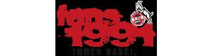 Fans1991 Logo