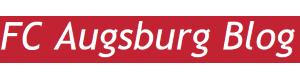 Augsburger Fussballkiste Logo