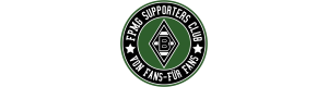 FPMG Supporters Club Logo