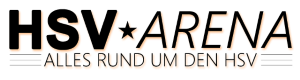 HSV Arena Logo