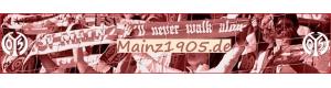 Mainz 1905 Logo