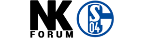 Nordkurven Forum Logo