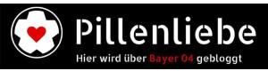 Pillenliebe Logo