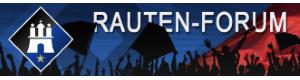 Rauten-Forum Logo