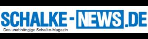 Schalke News Logo
