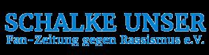 Schalke Unser Logo