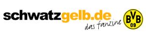 Schwatzgelb Logo