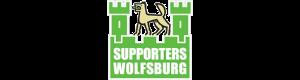 Supporters Wolfsburg Logo