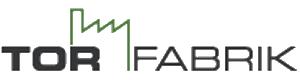 Torfabrik Logo