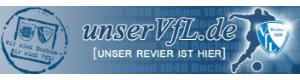 unserVfL Logo