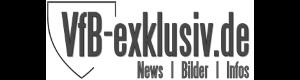 VFB exklusiv Logo