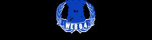 Web 04 Logo